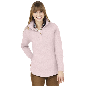 Women's Hingham Tunic